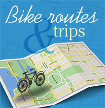 bike-routes-and-trips