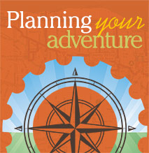 planning-your-adventure