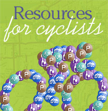 resources-for-cyclists