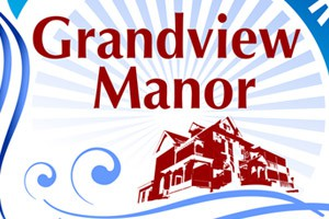 Niagara Grandview Manor