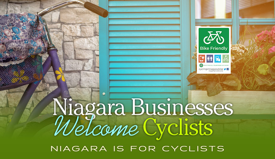 Bike Friendly Business Network