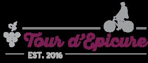 Tour-depicure-logo-OL