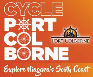 CyclePtColborne300x250Sidebar