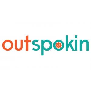 OutSpokin