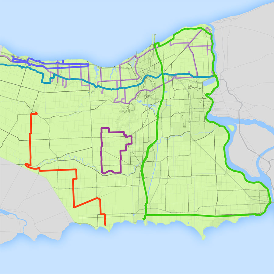 Bike Routes | Niagara Cycling Tourism Centre on map of amherstburg canada, map of p.e.i. canada, map of frederick canada, map showing niagara falls, map of grimsby canada, map of bancroft canada, map of dundas canada, map of myrtle beach, map of essex canada, map of goose bay canada, map of manitoulin island canada, map ontario canada, map of caledon canada, map of muskoka canada, map of chicago canada, map of sault ste marie canada, map of north western canada, map of gaspe canada, map of valleyfield canada, map of new york,