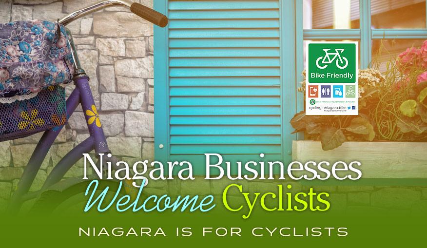 Bike Friendly Business Network